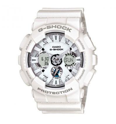 Мужские часы Casio GA-120A-7AER