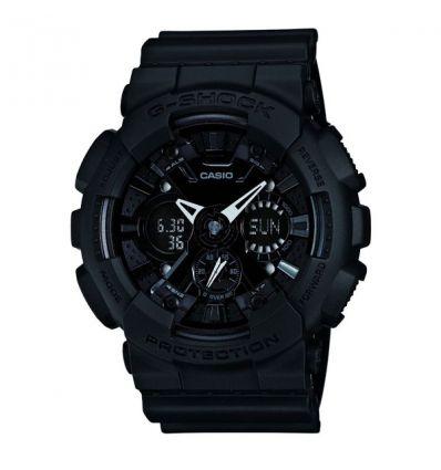 Мужские часы Casio GA-120BB-1AER