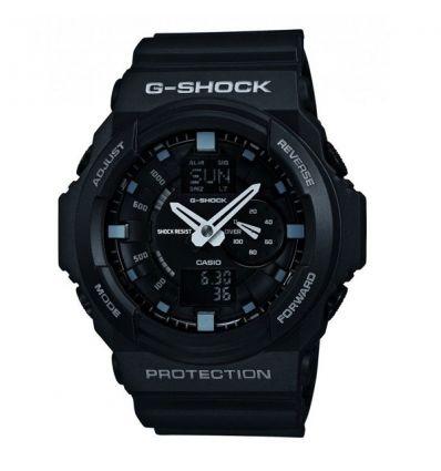 Мужские часы Casio GA-150-1AER