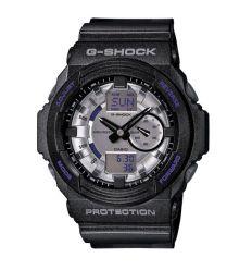 Мужские часы Casio GA-150MF-8AER