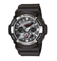 Мужские часы Casio GA-200-1AER