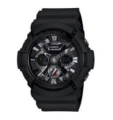 Мужские часы Casio GA-201-1AER