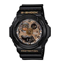 Мужские часы Casio GA-300A-1AER