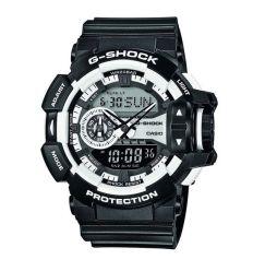 Мужские часы Casio GA-400-1AER