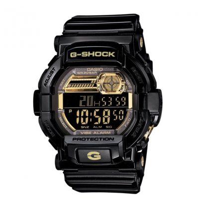 Мужские часы Casio GD-350BR-1ER