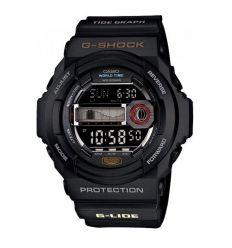 Мужские часы Casio GLX-150-1ER