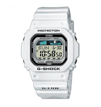 Мужские часы Casio GLX-5600-7ER