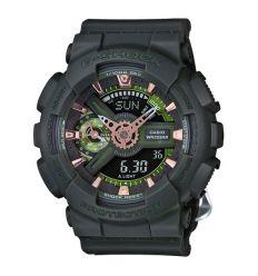 Мужские часы Casio GMA-S110CM-3AER