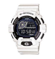 Мужские часы Casio GR-8900A-7ER