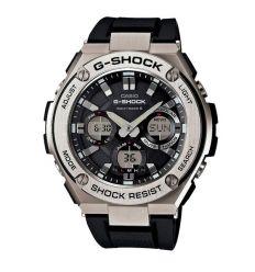Мужские часы Casio GST-W110-1AER
