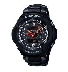 Мужские часы Casio GW-3500BD-1AER