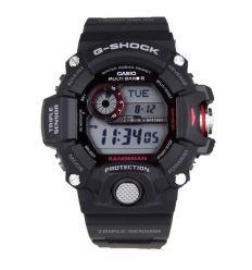 Мужские часы Casio GW-9400-1ER
