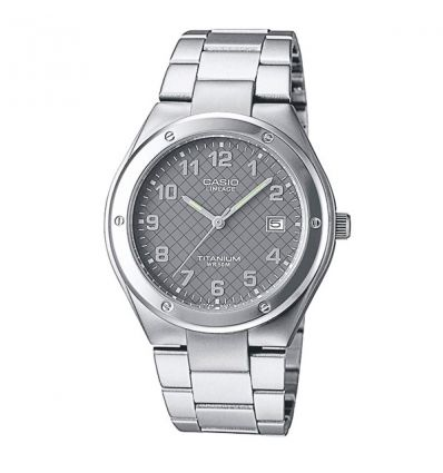 Мужские часы Casio LIN-164-8AVEF