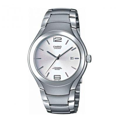 Мужские часы Casio LIN-169-7AVEF