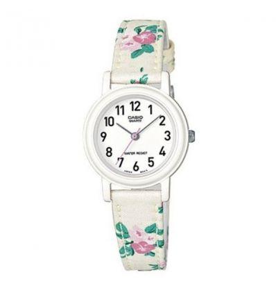 Женские часы Casio LQ-139LB-7B2DF