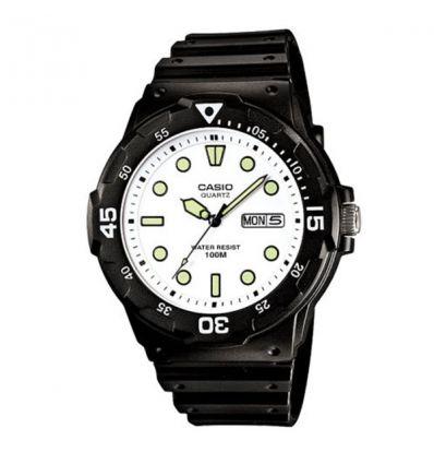 Женские часы Casio LRW-200H-7E1VEF