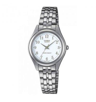 Женские часы Casio LTP-1129PA-7BEF