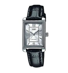 Женские часы Casio LTP-1234PL-7AEF