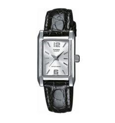 Женские часы Casio LTP-1235L-7AEF