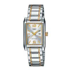 Женские часы Casio LTP-1235PSG-7AEF