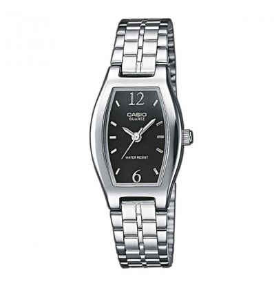 Женские часы Casio LTP-1281PD-1AEF