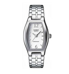 Женские часы Casio LTP-1281PD-7AEF