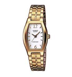 Женские часы Casio LTP-1281PG-7AEF