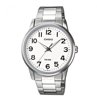 Мужские часы Casio LTP-1303D-7BVEF