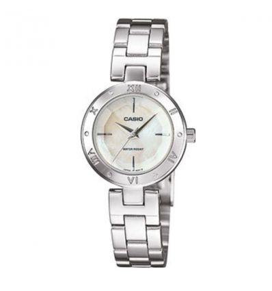 Женские часы Casio LTP-1342D-7CEF