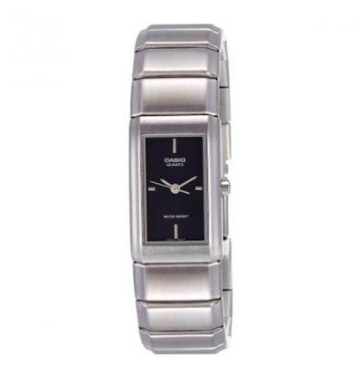 Женские часы Casio LTP-2037A-1CEF