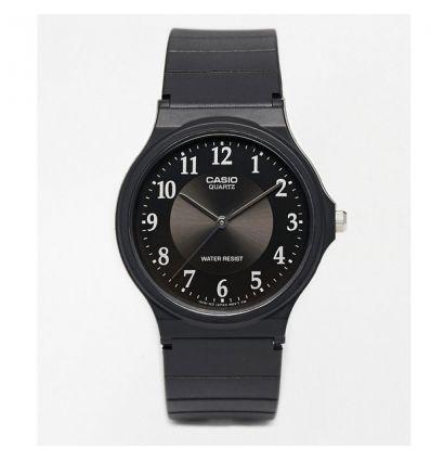Мужские часы Casio MQ-24-1B3LLEF