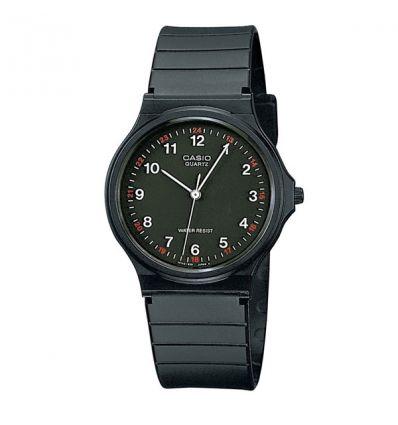 Мужские часы Casio MQ-24-1BLLGF