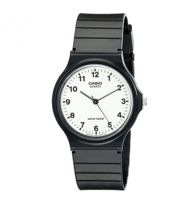 Мужские часы Casio MQ-24-7B2UL