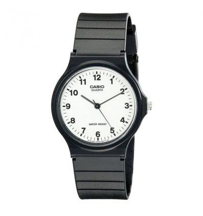 Мужские часы Casio MQ-24-7BUL