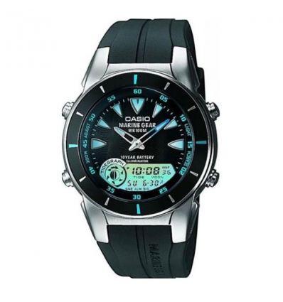 Мужские часы Casio MRP-700-1AVEF