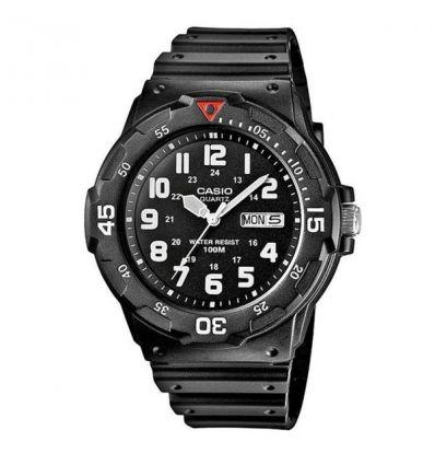 Мужские часы Casio MRW-200H-1BVEF