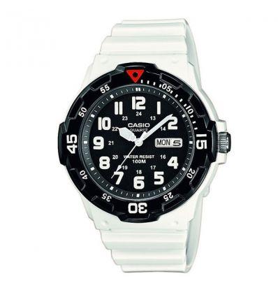 Мужские часы Casio MRW-200HC-7BVEF
