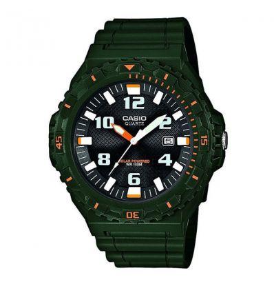 Мужские часы Casio MRW-S300H-3BVEF