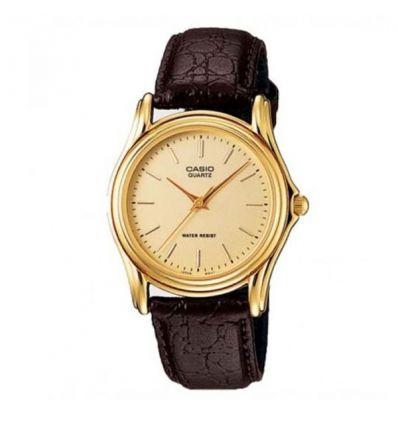 Мужские часы Casio MTP-1093Q-9AH