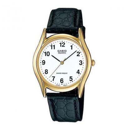 Мужские часы Casio MTP-1094Q-7B1H