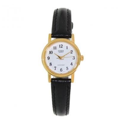 Мужские часы Casio MTP-1095Q-7B