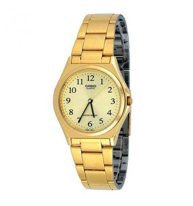 Мужские часы Casio MTP-1130N-9BRDF