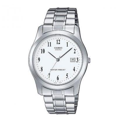 Мужские часы Casio MTP-1141PA-7BEF