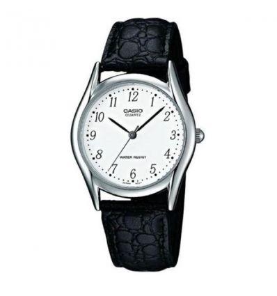 Мужские часы Casio MTP-1154PE-7BEF