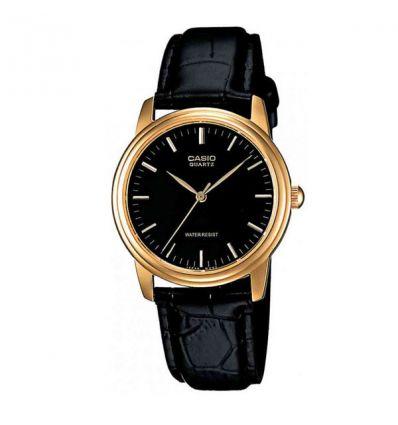 Мужские часы Casio MTP-1154PQ-1AEF