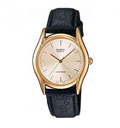 Мужские часы Casio MTP-1154PQ-7AEF