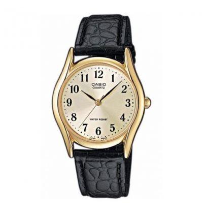 Мужские часы Casio MTP-1154PQ-7B2EF