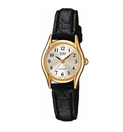 Мужские часы Casio MTP-1154Q-7B2EF