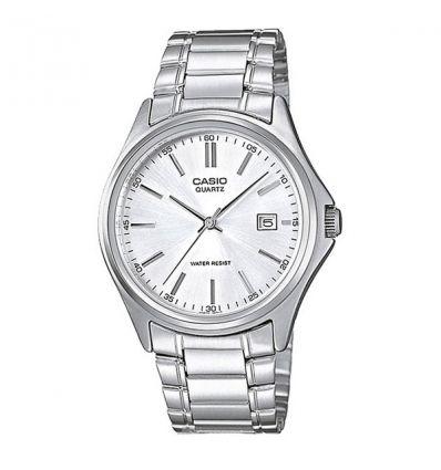 Мужские часы Casio MTP-1183PA-7AEF