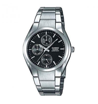 Мужские часы Casio MTP-1191PA-1AEF